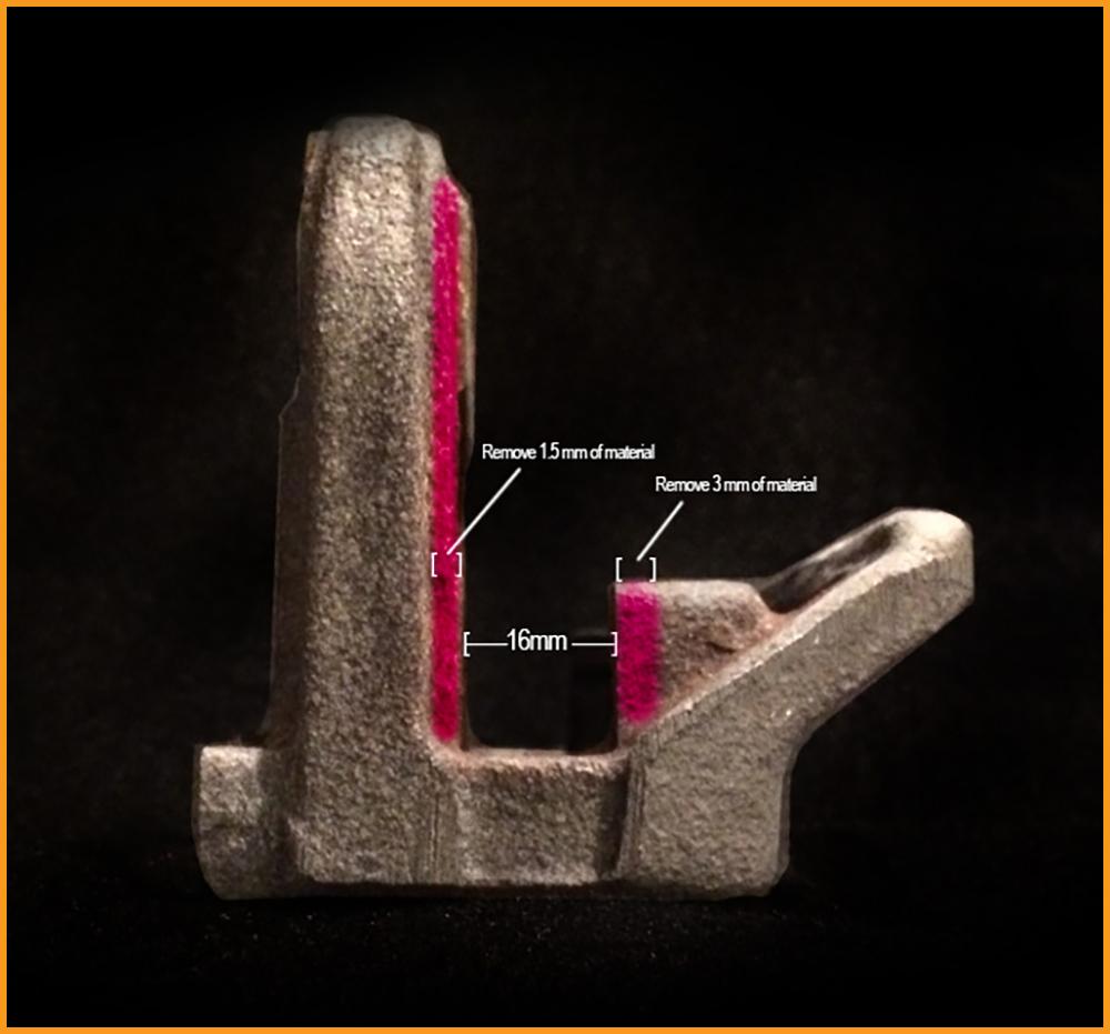 Caliper-Mod---Rear