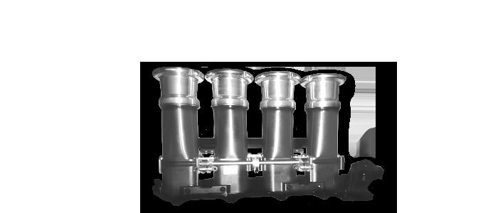 dbw_itb_urge-1_1